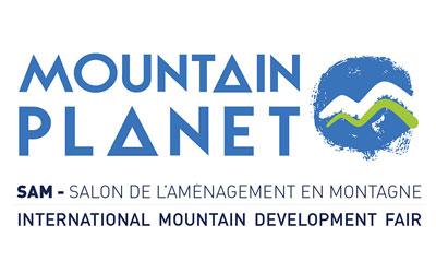 Mountain planet 2018